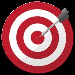 LSI target keywords