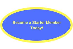 WA Starter Member