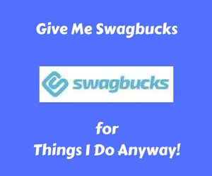Give Me Swagbucks