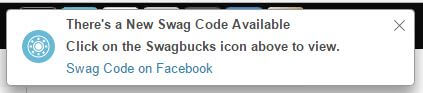 how Do I Earn More Swagbucks - With Swag Code Alerts