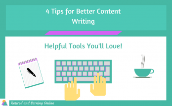 Tips for Better Content Writing