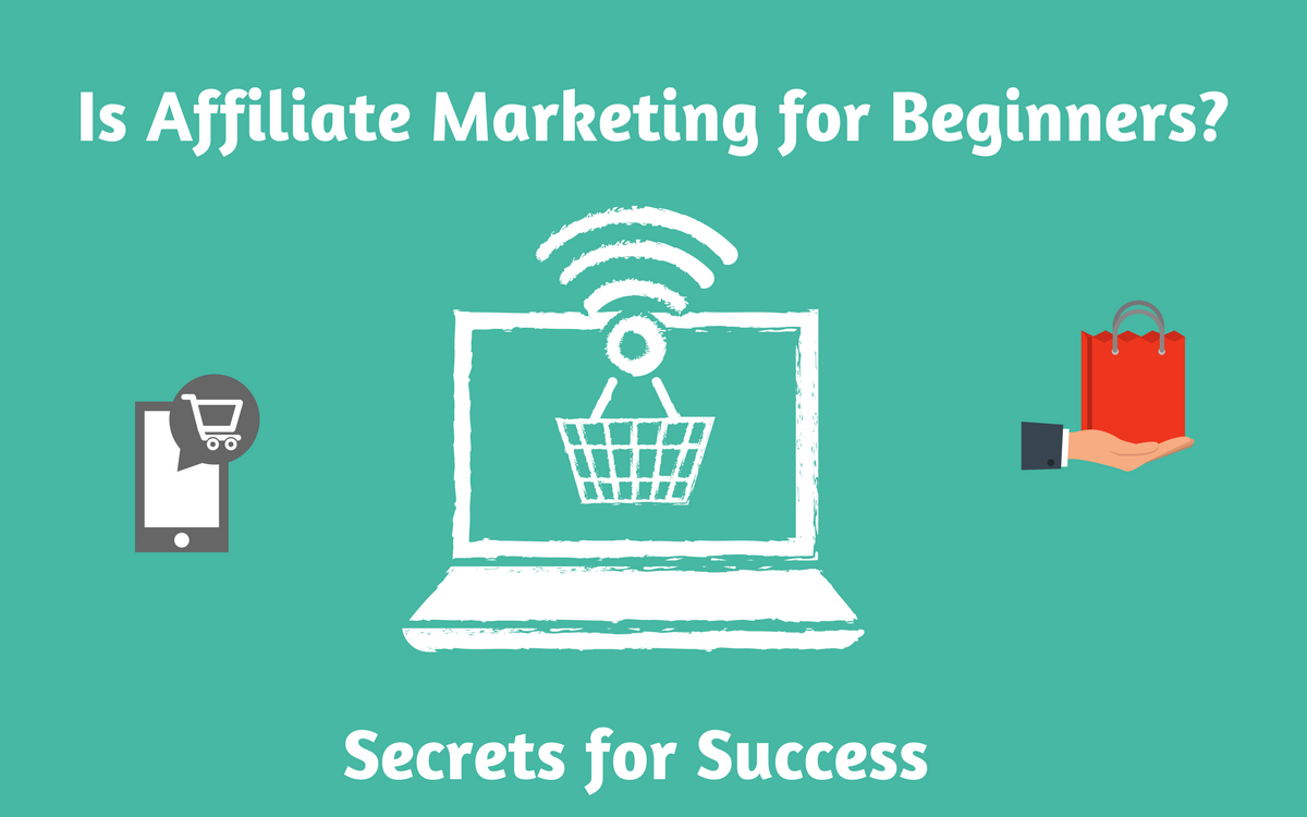 Amazon Affiliate Marketing Success