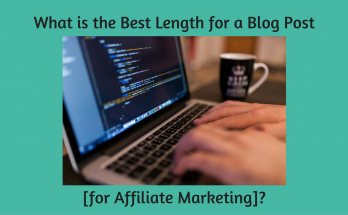 What is the Best Length for a Blog Post