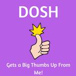Is Dosh Legit