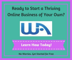 Ready to Start a Thriving Online Business of Your Own