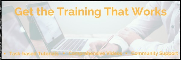 Get Affiliate Marketing Training that Works