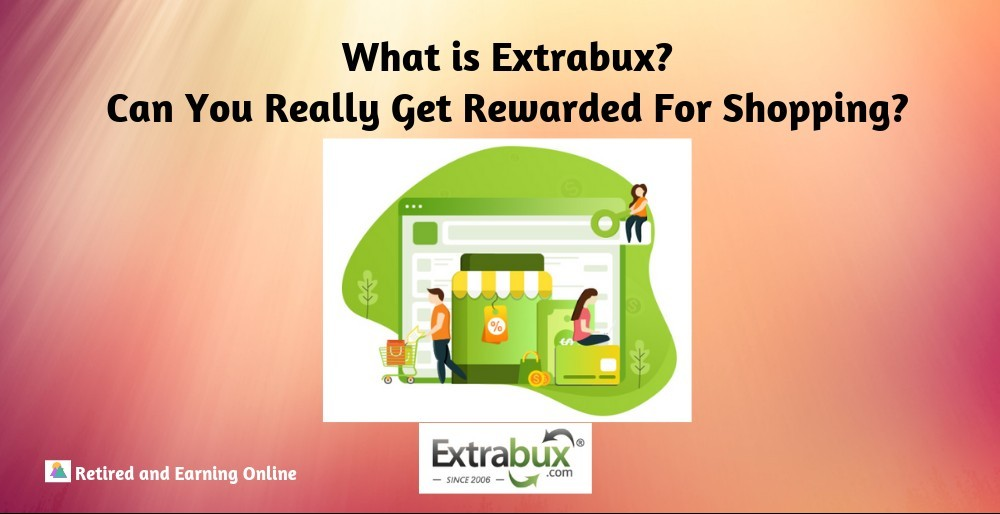 What is Extrabux