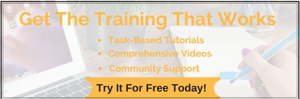 Affiliate Marketing Training That Works
