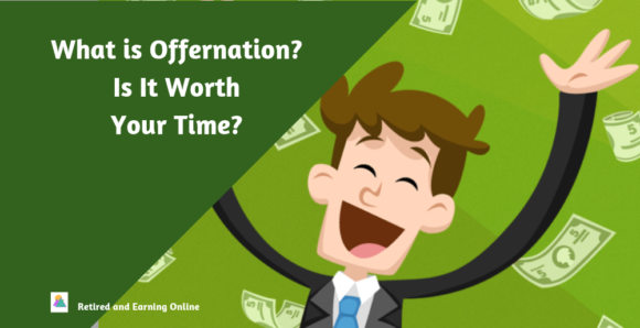 What is Offernation