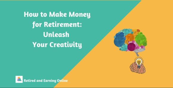 How to Make Money For Retirement