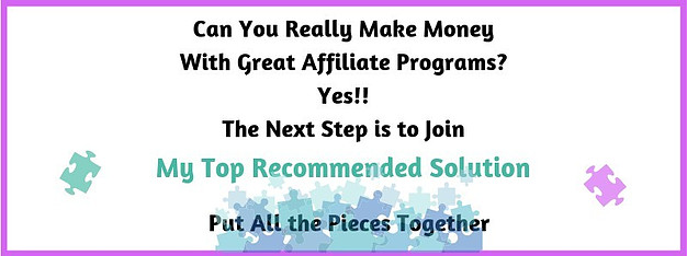 Learn How to Make Money with the Thrive Market Affiliate Program