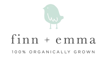 Finn + Emma Affiliate Program