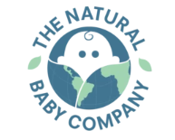 Natural Baby Co Affiliate Program