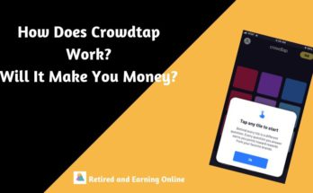 How Does Crowdtap Work