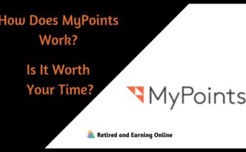 How Does MyPoints Work