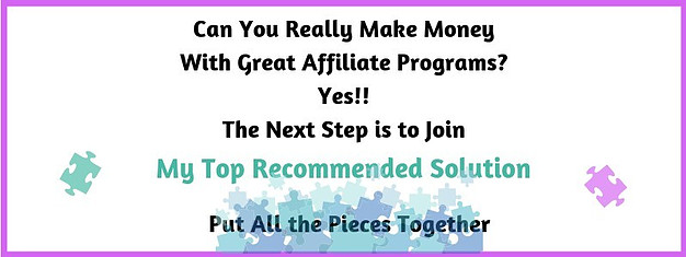 Learn How to Make Money With Baby Product Affiliate Programs
