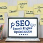 SEO-Your Path to Affiliate Marketing success