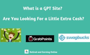 What is a GPT Site