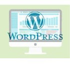 WordPress Powers More than One Third of the Web