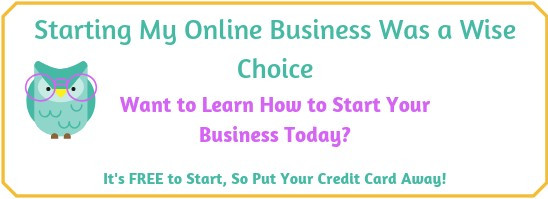 Learn How to Start An Online Business