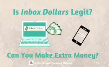 Is Inbox Dollars Legit?