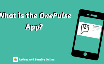 What is the OnePulse App?