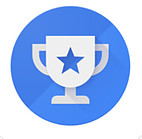 Google Opinion Awards Review