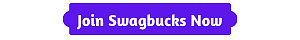 Join Swagbucks Now